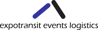 Expotransit Events Logistics
