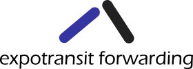 Expotransit Forwarding